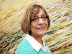 Karen Ehnat