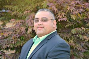 Andre Guzman